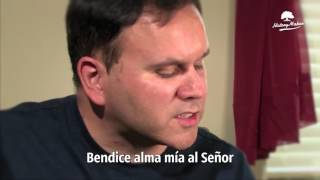 Watch Matt Redman History Maker video