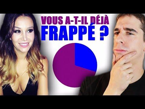 Download Lagu ÊTES VOUS HEUREUSE EN COUPLE ? (ft. Cara St-Germain) MP3 Free