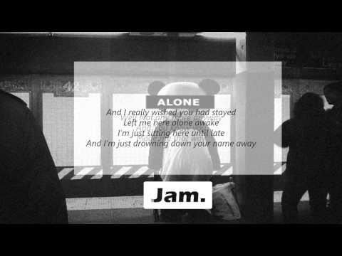 Ivan B - About You | Lyrics