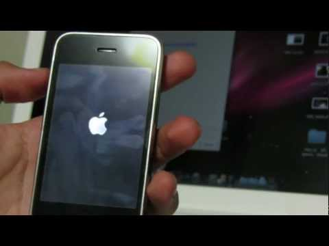 Jailbreak Untethered iOS 5.0.1 iPhone 3GS/4 iPod 3/4 iPad 1 [HD][PT-BR] - Tutorial iCoizas