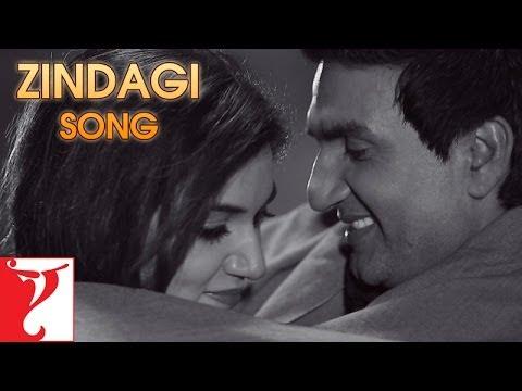Zindagi - Song - Preet Harpal - The Gambler
