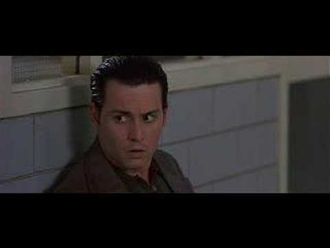 Donnie Brasco (Movie) Part 10 of 15