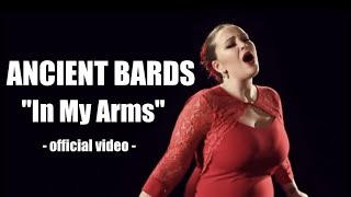 Watch Ancient Bards In My Arms video