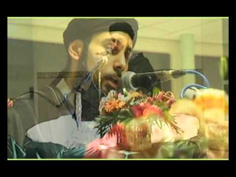 Main To Panjtan Ka Ghulam By Naushaad Ali Soharwardy video