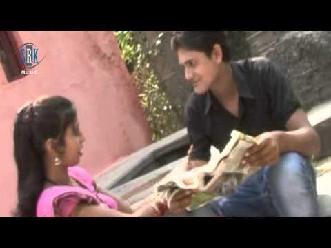 Chhath Song | Karam Maiya Chhathi Ke Parabiya | Chhath Geet video