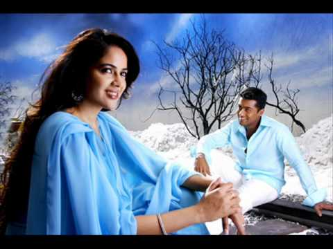 Varanam Aayiram-oh Shanthi Shanthi (4. Version) video