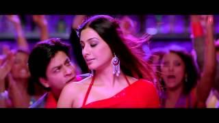 Om shante Om song