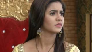 Udaan  16 August 2016 Watch FULL Episode Full UNCUT Event