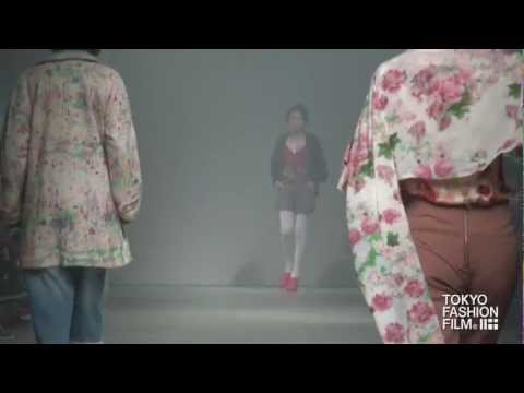 でんぱ組.inc ライブ / H Real harajuku real collection @roomsLINK TAIPEI