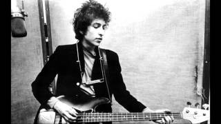 Watch Bob Dylan Tombstone Blues video