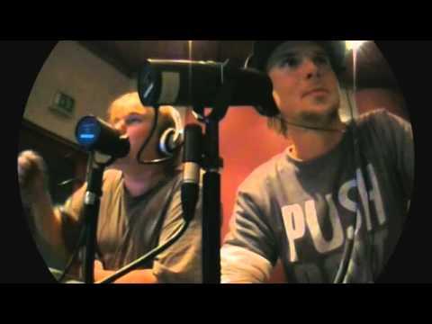 Vienio Etos 2010 - wywiad promujący album - część 2