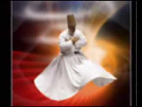 Sami Yusuf - Allahumma Salle Aala Durood Sharif Naat With Daff Dafli - Music In Islam video