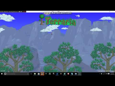 how to get terraria inventory editor pc