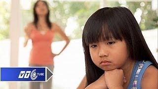 Cách nhận biết sớm trẻ tự kỷ   VTC