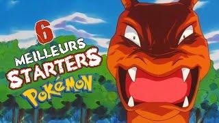 Pok mon trash youtube - Louka pokemon ...