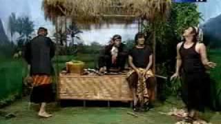Opera Van Java Si Buta Dari Gua Hantu 2