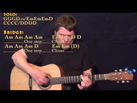 A Thousand Years Christina Perri Strum Guitar  Lesson with ChordsLyrics