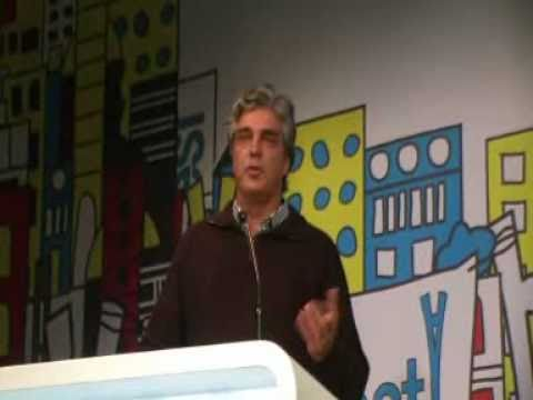 Eurobest 2010, Marcello Serpa, Brazilian Advertising