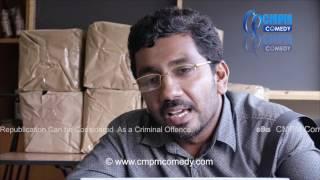 Pratyek Kee Kitanee Chooty Malli Podi Malli