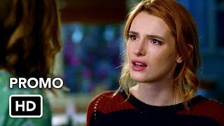 Famous in Love 1x07 Promo