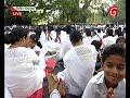 Mapiya Wandana | Vesak Poya Day 2018 | Derana Tv | Kelani Raja Maha Viharaya
