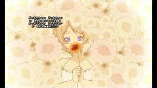 【DEFOKO】Donor Song-ドナーソング【UTAU-PV】