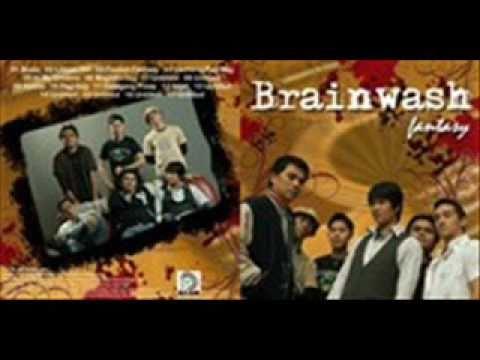 Brainwash - Dalagang Pinay