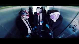 PayDay 2: Crimewave Edition - Warsaw Job