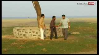 Red Wine - RED WINE Malayalam Movie Making Video HD : Mohanlal, Asif Ali, Fahad Fazil