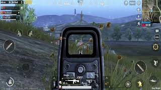 PUBG Mobile - FUNNIEST MOMENTS IN PUBG Episode 28