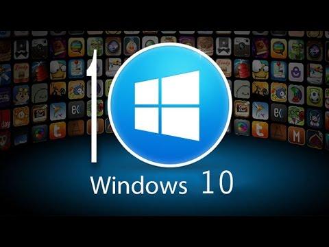 Microsoft anuncia o WINDOWS 10, o melhor windows de todos! Mas... Cadê o 9?