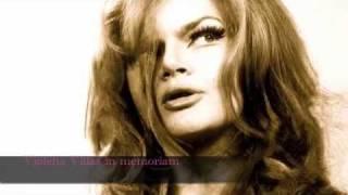 Violetta Villas - piosenka z przyszłości...
