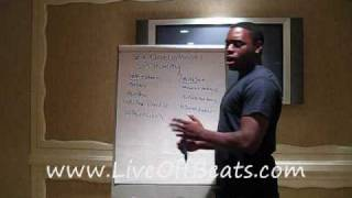Music Producers: Self Development and Spirituality