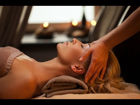 3 Hour Relaxing Spa Music: Massage Music, Calming Music, Meditation Music, Relaxation Music ☯2402