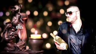 Alfredo Ríos El Komander - Tragos de alcohol (2016) (Pisteadera Vol 1)