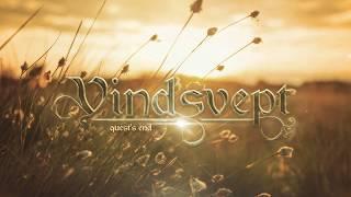 Fantasy/Folk Music - Vindsvept - Quest's End