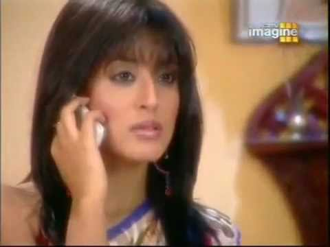 Kitani Mohabbat Hai - full episode163