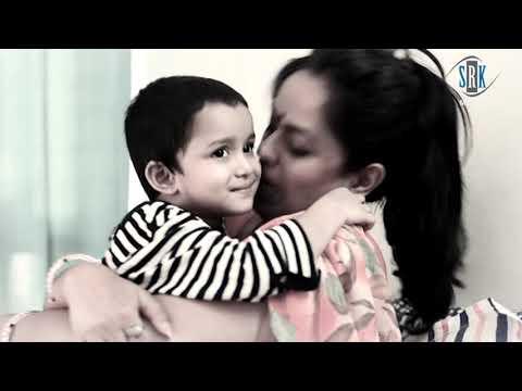 Maa Tu Hai Kahan | Feat. Deepak Saraswat | Nitin Shukla