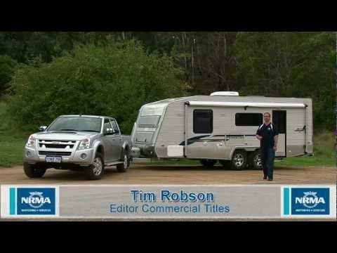 Coromal Princeton 662S Caravan Review