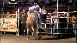jaripeo  de  Michocan  &  Guerrero part 1