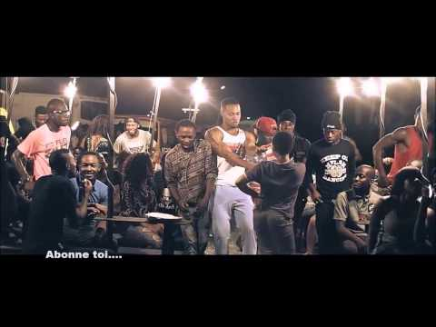 Mr Flavour Feat Miss Kedike - Oh Baby video
