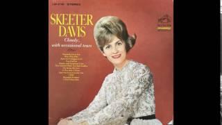 Watch Skeeter Davis Moonlight Promises video