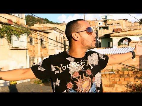 Andrezinho Shock - A Vida é Tipo Roda Gigante ( Clipe Oficial ) Tom ProduÇÕes video