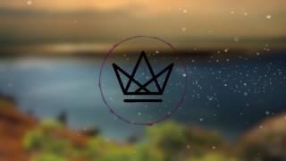 download lagu Franklin Dam - Always gratis