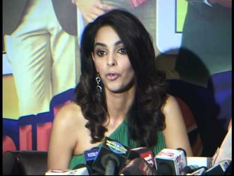 Movie Double Dhamaal Film Promotion - Bollywood Latest Releases