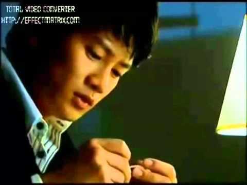 Hmong Song - Kuv Nco Koj - With Lyrics video