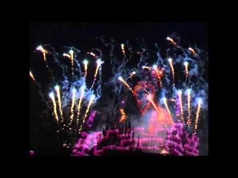 Disneyland Paris Work your magic