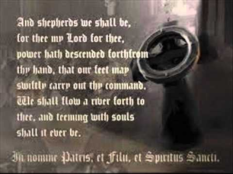 Dropkick Murphys - Boondock Saints Theme