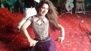 Gila tera kariye asi mar na jayie mehak malik 2017 new dance