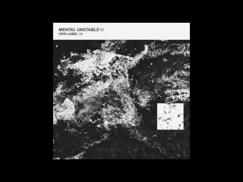 Model56K - Have You Ever Heard The Ground